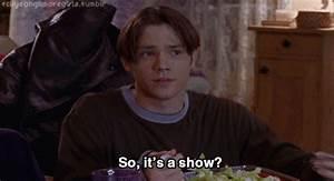 supernatural Jared Padalecki fandom supernatural gif ...