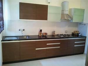 parallel kitchen 1649