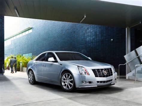 10 Used Luxury Cars Under 30k Autobytelcom