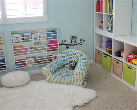 chambre moquette tapis chambre enfant 25 idées adorables en couleurs