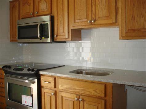 ceramic kitchen backsplash tiles ceramic backsplash tile home depot tile
