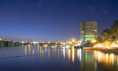 Permalink to Wallpaper Karachi City