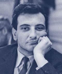 Agostino (1962)... Goffredo Parise Quotes