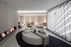 appartement s idee de decoration d39interieur moderne With decoration d interieur d appartement