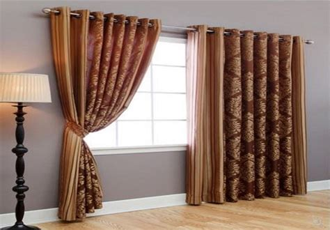 sewing drapes and curtains how to buy curtains for large windows a cozy home