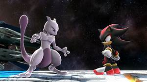 Pokemon Shadow Mewtwo Pokemon Type Images | Pokemon Images