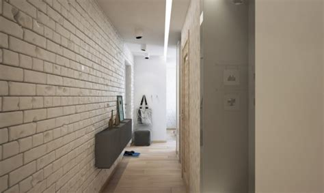 Bright And Compact 1 Bedroom Apartment For Family Floor Plan Included by Bright And Compact 1 Bedroom Apartment For Family