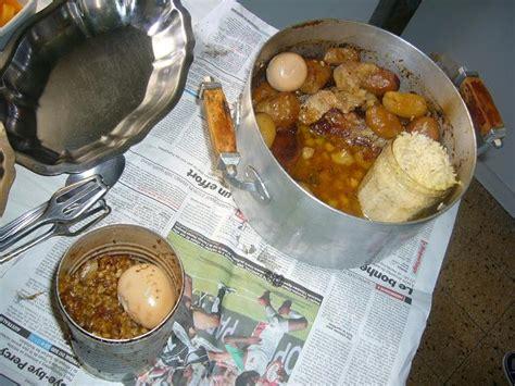 recette cuisine juive recettes juives constantinoises