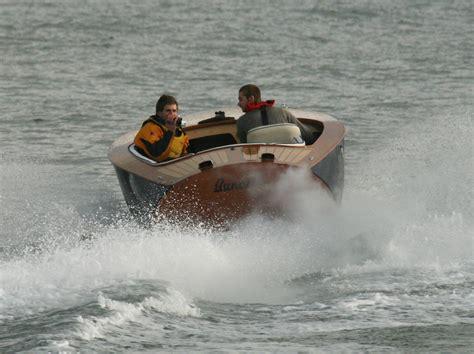 Academy Sports Jon Boats by Bunduki Small Boats Monthly