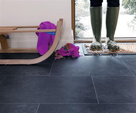 Luxury Vinyl Plank Floor Cleaner by Luxury Vinyl At Carpet Fit Wales Carpet Fit Wales