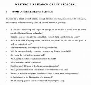 phd creative writing deakin creative writing jobs newcastle 1 year creative writing course