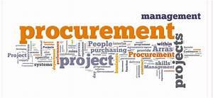 Procurement Assistance – Far South Community Development ...