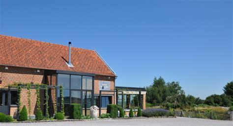auberge du vert mont restaurant 1 michelin in 59299 boeschepe