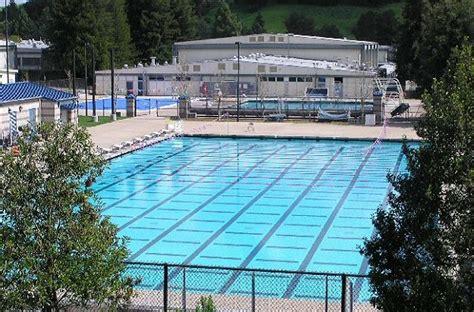 aquatic centers aquatics