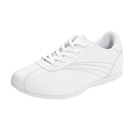 fiercefeats cheer shoes