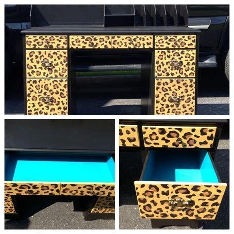 1000 ideas about cheetah bedroom decor on pinterest