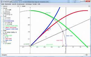 Sinus Berechnen Taschenrechner : 1213 unterricht mathematik 9e trigonometrie ~ Themetempest.com Abrechnung