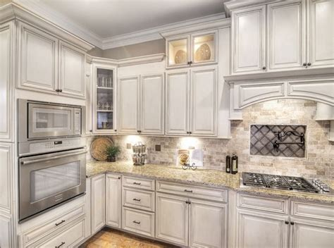 ready  assemble cabinets trending ideas  pinterest rta kitchen cabinets rta