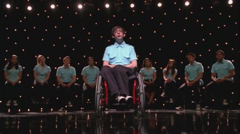 Image Ep 19 Dream A Little Dream Of Me 2 Glee Wiki