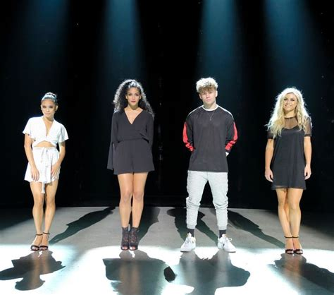 SYTYCD 2018 Recap – Top 4 Perform Live Blog and VIDEOS