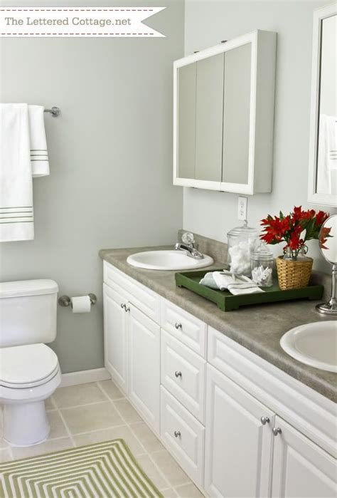 master bathroom paint ideas 63 best wall colors images on