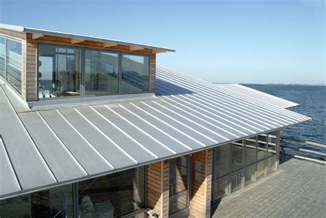 standing seam metal roof colors metal roof colors how to select the best color for a new