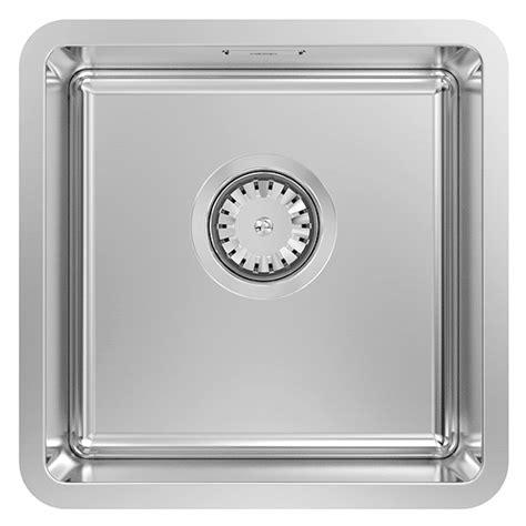 kitchen sink bars kitchen kitchen sinks bs1 bar sink abey 2576