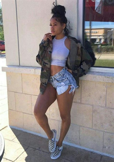 Pin by Desireeeeud83eudd8b on C l o t h e $ | Pinterest | Camo Vans and Clothes