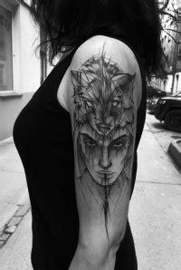 Animal tattoos - Tattooimages.biz