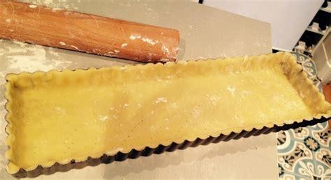 tarte citron plemousse my beautiful dinner