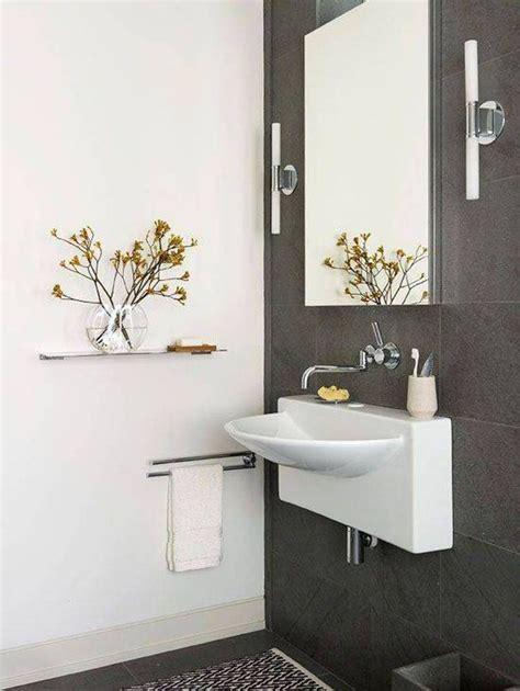 Designs of Bathroom Medicine Cabinets : Bathroom Medicine