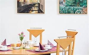 Frühstück In Freiburg : g stezimmer 2 gutedel weingut faber freiburg ~ Orissabook.com Haus und Dekorationen