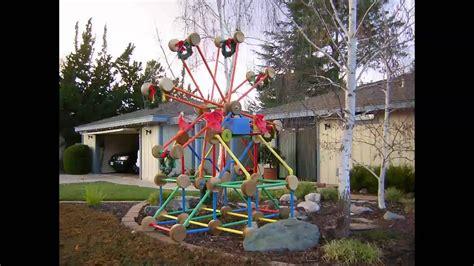 diy motorized christmas decorations billingsblessingbagsorg