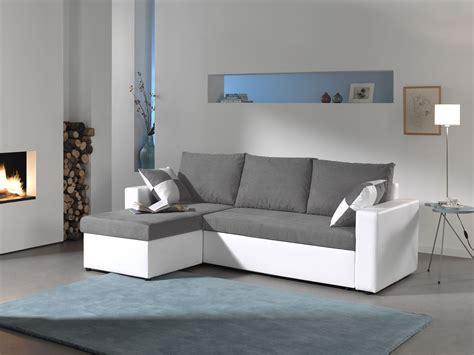 canapé angle modulable canape angle avec coffre hoze home