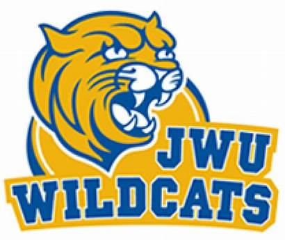 Johnson Wales University Jwu Providence Soccer College
