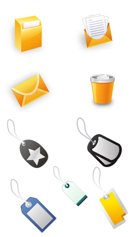 icone de bureau icônes de bureau et des tiquettes vector tlchargement