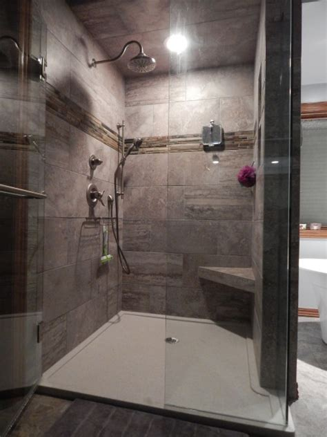 bathroom remodel wichita the best home guys