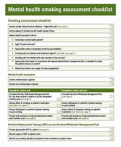 28 risk assessment template mental health survivingmstorg With risk assessment template mental health