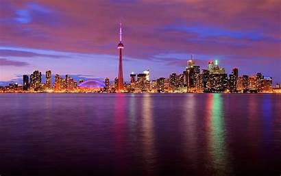 Sunrise Architecture Toronto Canada 1920 1200 Close