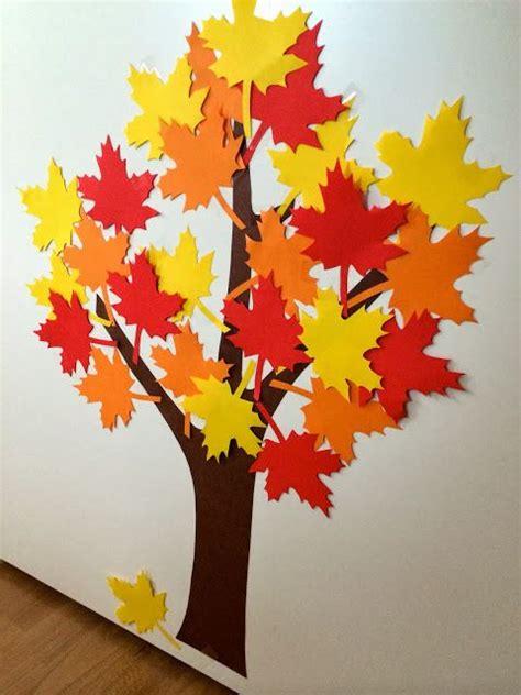 Herbst Baum Fenster by 22 Besten Schule Fenster Bilder Auf Basteln
