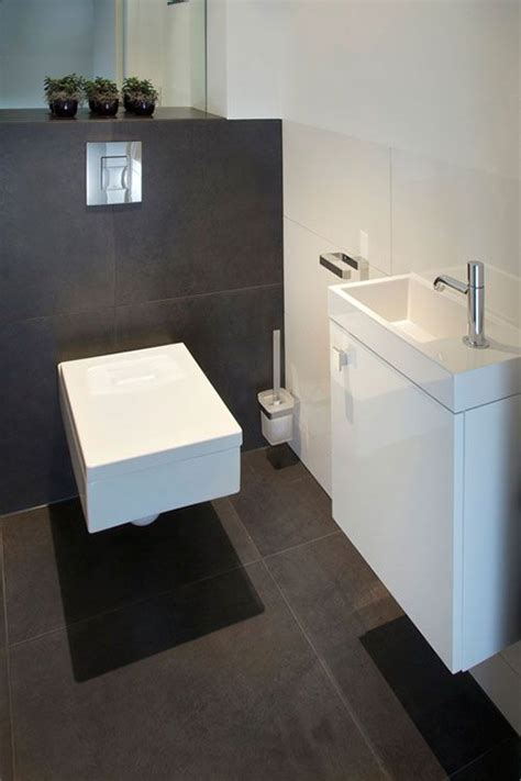 modern wc design best 25 downstairs bathroom ideas on pinterest half bathroom decor small downstairs toilet