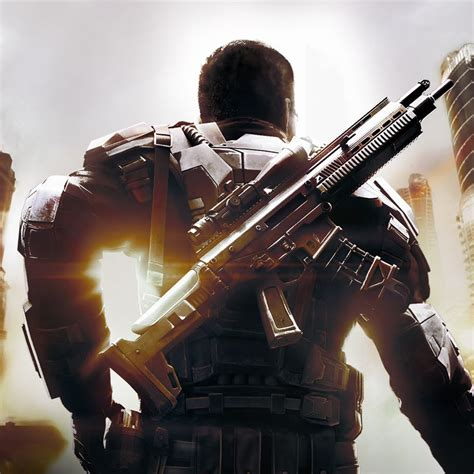 modern combat 5 blackout pc india ign india