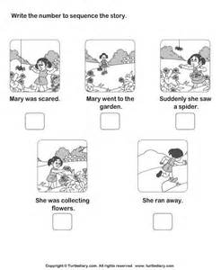 free printable sequencing worksheets grade 2 2 free printable sequencing worksheets grade 2
