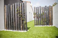 Japanischer Garten Vendee by Gartenzaun Kies Gehweg Eisen Kunst Sichtschutz Vorgarten