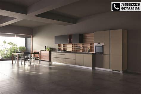 Enhance Your Lifestyle with Tiara Kitchen Kulture