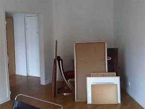 Tarif Peinture Au M2 : 0613727706 devis tarif au m2 travaux peinture appartement ~ Melissatoandfro.com Idées de Décoration
