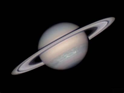 Saturn Recent April