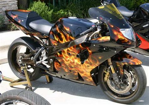 custom paint ideas for motorcycles pics for gt motorcycle paint designs ideas
