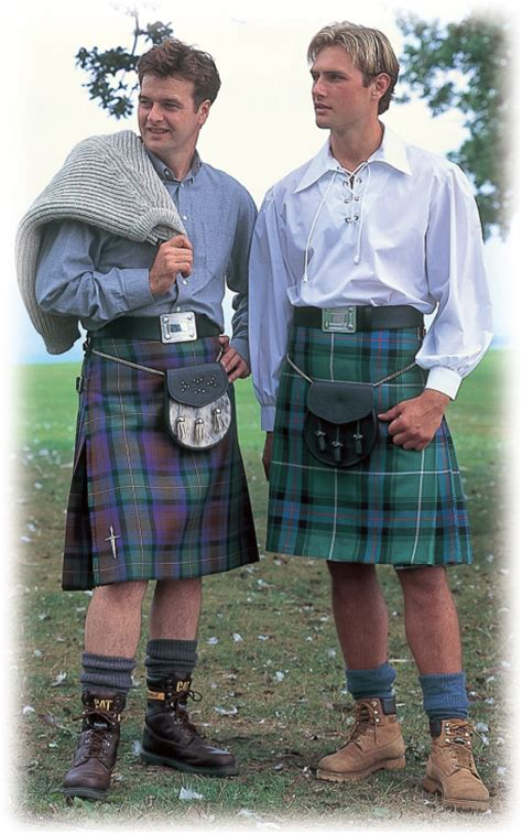 Scot The Highland Grooms by Traditional Scottish Dress Www Pixshark Images