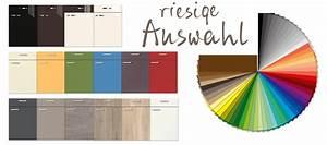 Küchenfronten Erneuern Preise : k chen von h ffner riesige auswahl g nstige preise ~ Orissabook.com Haus und Dekorationen